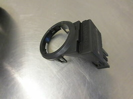 GRR361 IGNITION IMMOBILIZER 2010 FORD EXPEDITION 5.4 6EST15607AC - $30.00