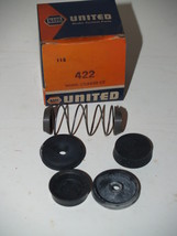 NOS Vintage United Napa Wheel Cylinder Kit - 422 - $9.99