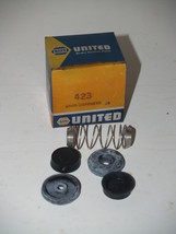 NOS Vintage United Napa Wheel Cylinder Kit - 423 - $9.99