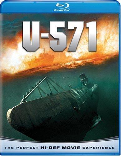 519 mk3juhl