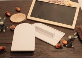 68PCS DIY Fondant Sugarcraft Cake Decorating Plunger Cutters Tools Cooki... - $27.71