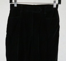 Express Womens Soft Pants Size 1/2 Regular, Measures 26 x 31 - $17.81