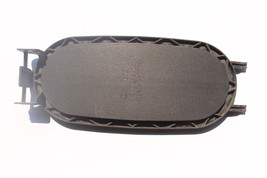 2000-2006 MERCEDES BENZ W220 S430 S500 HEADLIGHT HEADLAMP BULB COVER CAP... - $39.19