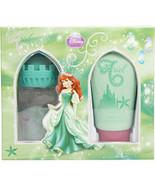 New LITTLE MERMAID by Disney #316151 - Type: Gift Sets for WOMEN - $31.11