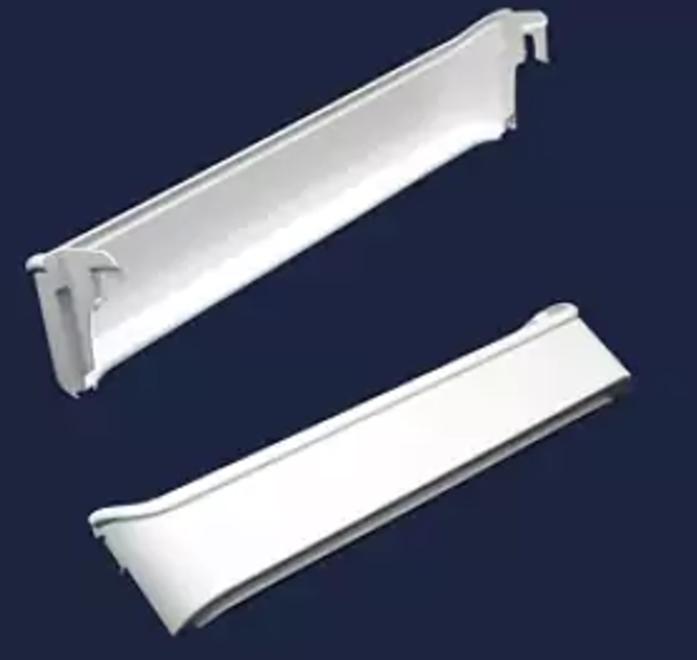 240324502 Frigidaire Refrigerator Door Bin