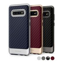 Galaxy S10/ S10 Plus/ S10e Spigen® [Neo Hybrid] Shockproof Case Cover - $28.00