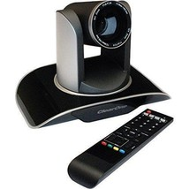 ClearOne 910-2100-001 UNITE 100, Videoconferencing camera, color, 2 MP, ... - $10,454.99