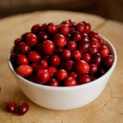 Cranberry Grapefruit Perfume Oil Perfume Oil by BERRYSWEETSTUFF.COM  Handmade