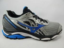 Mizuno Wave Inspire 14 Size US 8 M (D) EU 40.5 Men's Running Shoes 410983.735N