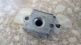 Nos Oem Homelite Saw Carburetor Assembly A97383 A-97383 - $35.09