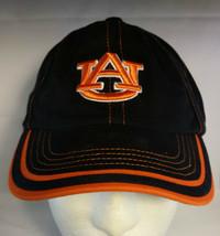 Auburn University Adjustable Hat War Eagle NCAA - $8.90