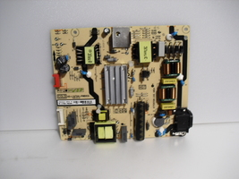 40-L14th4-pw81cg    power  board  for  tcl   55s401   thaa - $14.99
