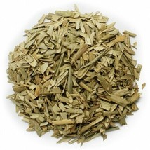Olive Leaves Tea Blood Pressure Herb 80 grs Natural Remedy Spices of the World - $12.99