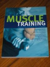 Practical Muscle Training  Elmar Trunz  - $7.00