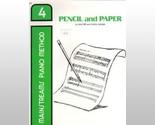 Pencil paper4 thumb155 crop