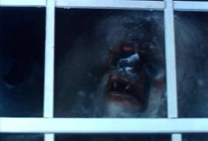 Snowbeast 1977 TV Movie DVD Clint Walker