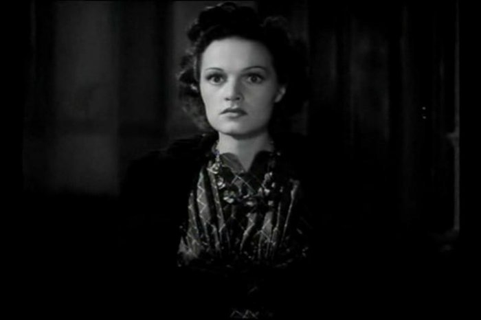 The Ghost Train 1941 DVD Rare British Horror