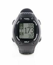 POSMA GT1+ Golf Trainer GPS Golf Watch Range Finder, Preloaded Golf Cour... - $177.68 CAD
