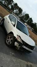 Rear Right Door Lock Actuator OEM 2004 Nissan Murano R316699 - $107.53