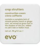 Evo Crop Strutters Construction Cream 90g - $34.95