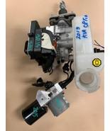 2014- 2015 Kia Optima Hybrid Master Cylinder Brake & ABS PUMP 58500-4U700 - $649.80