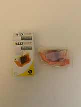 Canon iP4200 compatible LD-CL18Y Expired 8/13 Yellow Ink Cartridge, New - $9.89