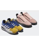 Adidas Original dragon ball KAMANDA Majin Boo & ULTRA TECH Vegeta 2Set 1... - $698.80