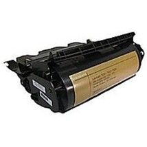 FS IPW 845-303-ODP Remanufactured Toner Cartridge - 21000 Page Yield - B... - $112.81