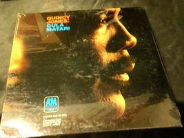 Lionel Hampton, Quincy Jones, Wes Montgomery, and Charlie Parker AA-191715 Vint image 3