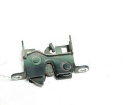 2002-2008 JAGUAR X TYPE HOOD LATCH LEFT/RIGHT J5695 - $29.69