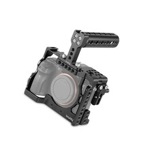 Camera Ca For Sony Alpha A7 Ii/A7R Ii/A7S Ii Rless Digital Camera With T... - $238.99