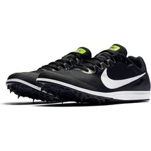 Nike Zoom Rival D 10 Track Distance 907566 017 Mens Racing Spike Shoes - $29.95