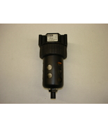 Parker Pneumatic Filter 06F16AC - $47.50