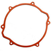 Boyesen Clutch Right Side Case Cover Gasket Suzuki RM250 RM 250 96-08 CC... - $6.95