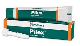 2 X Herbal Pilex Ointment Internal and External Hemorrhoids Anal Pile- 30g - $7.51