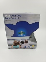 PetSafe Elite Little Dog Bark Control Collar PBC00-12726 - $99.99