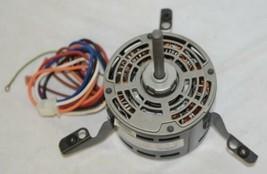 Emerson K55HXJRC9262 OEM Replacement Furnace Blower Motor 115 Volt image 2