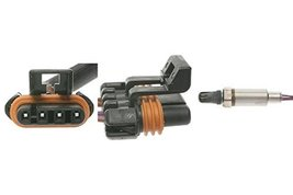 Delphi ES10084 Oxygen Sensor - $49.49