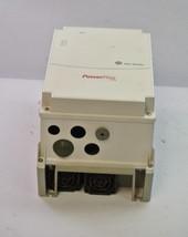 Allen Bradley 20AD014C0AYNAEC0 PowerFlex 70 AC Drive 480VAC 3-Phase 14A ... - $1,399.30