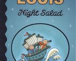 Louie metaphrog thumb155 crop