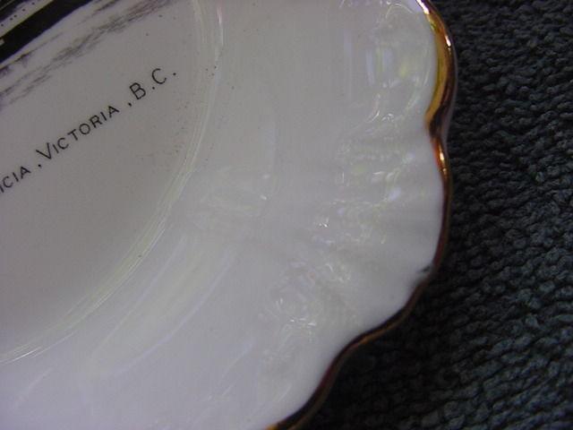 "DENBY china HARLEQUIN patern Storage Jar /& Lid 5-5//8/"""