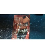 Possess Me at Midnight By Shayla Black (2009 Paperback) - $2.50