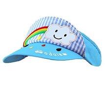 Hat Cute Beach Hat Baby Summer Hat Children Sun Hat Cap Summer Sun image 1