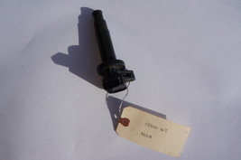 2000-2005 TOYOTA CELICA GT 1ZZ IGNITION COIL GT N119 - $34.29