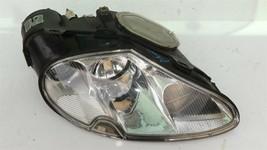 97-06 Jaguar XK8 Halogen Headlight Head Light Lamp Passenger Right RH image 1