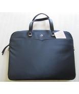 """Kate Spade 15"""" Laptop Messenger Bag Jae Nightcap Navy New $259 - $157.41"""