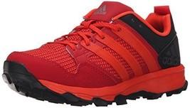 adidas Performance Kanadia 7 TR K Trail Running Shoe (Little Kid/Big Kid) - $59.81+