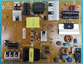 Vizio Power Supply 715G6973-P01-000-002M (X)ADTVE2420AD4 - $20.00