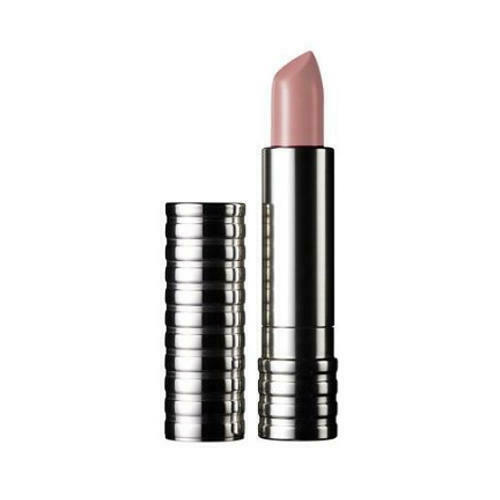 Primary image for Clinique  DIFFERENT LIPSTICK ~ 51 THINK BRONZE ~ NIB