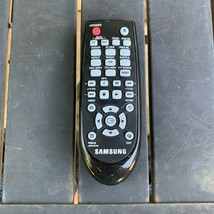 Replace Remote AK59-00110A  for Samsung DVD Players DVD-C500 DVDC500 DVD-C501 - $10.00